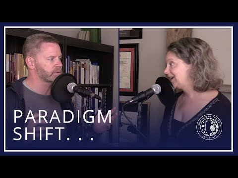 Theology of the Body and Healthcare | ACW99