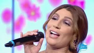 Fekret Sami Fehri S02 Episode 11 02-11-2019 Partie 02