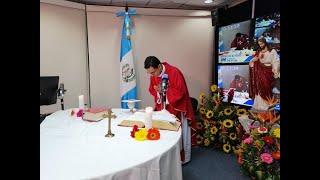 Radio Sonora celebró su 72 aniversario
