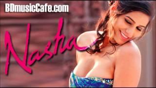 Poonam Pandey Nasha Full Movie WallPaper XXX HOT