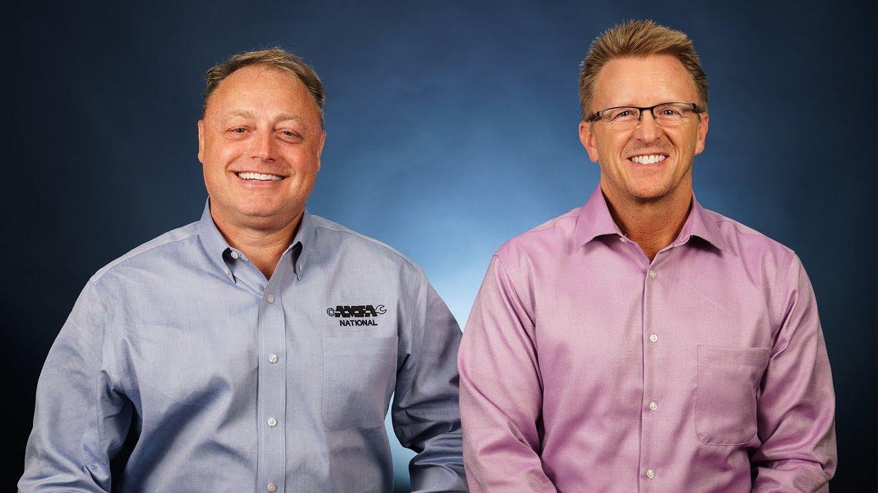 AMFA   Southwest Airlines News & Updates