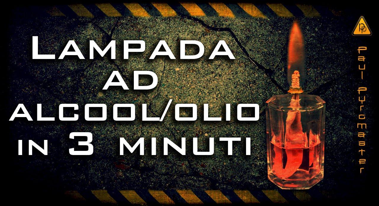 Alcolismo di Vadim Kazachenko - La codificazione da alcolismo nella città di Artyom