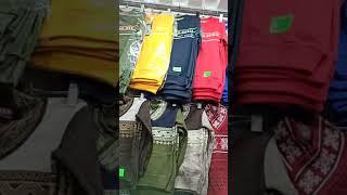 Видео Дордой 2021г. Новое поступление детской одежды.Производство Турция.Цены указаны оптом.