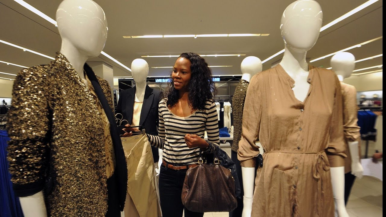 zara expansion in china Zara's fast fashion is starting to slow down in india  cities—the primary challenge to faster expansion is the availability of high-quality retail.