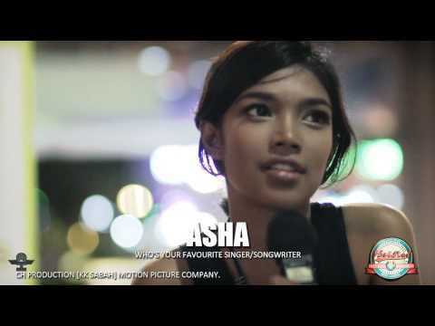 CH_Asha[Jazz]Singer Promotional Video.