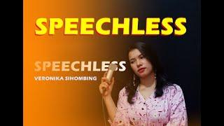 "Download ""SPEECHLESS"" from-Aladdin-Naomi Scott-(cover) Vionita (HD)"