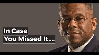 50 Day Fight | Lt  Col  Allen West