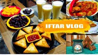 #Iftharvlog #tasteofmyday ||A dąy in Ramadan|റമളാനിലെ ഒരു ദിവസം|Simple recipes for Ramadan😋