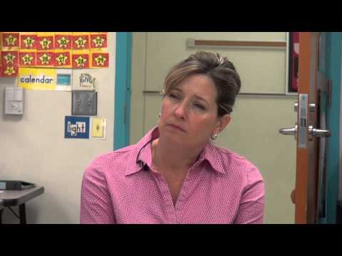 Spotlight on Schools: Aversboro Elementary School