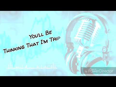 Bhagavan rap song lyrics