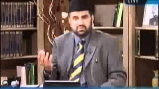 Khalifa Sani's Nizaam e Nau was the best Islamic Iktisadi Nizaam.