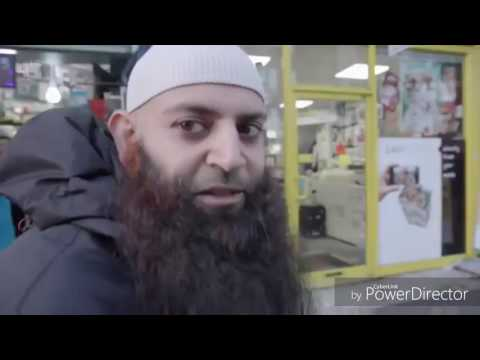 BEST British Muslim Terror Documentary growing up Jihad in the UK
