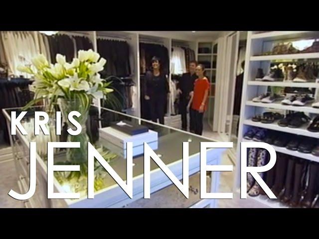 Laclosetdesign Million Dollar Closets / Kris Jenneru0027s Closet La Closet  Design