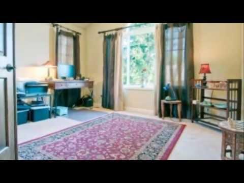 Bellevue's Best Home -  Rick Juma And Edward Chang