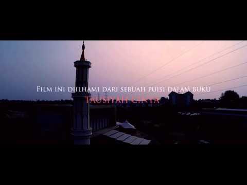 FILM TAUSIYAH CINTA (7 Januari 2016) | Official Trailer 2