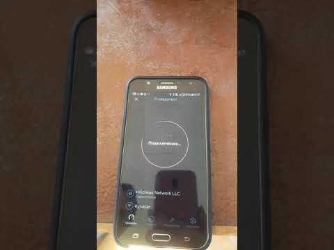 Huawei E5186s 61a vs Huawei E5186s 22a