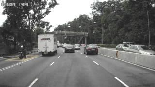 dvr test video on lornie road.MOV