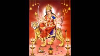 Amba Parameswari - Durga Maa Bajan