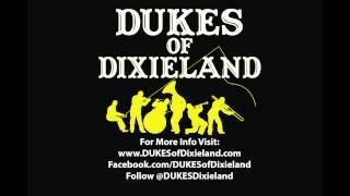 """DUKES Dixieland """"That Dada Strain"""""""