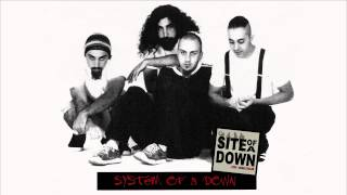 [RARE] System of a Down - Roulette '95 (full band version from 1995)