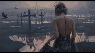 Baixar Kina - Can We Kiss Forever (ft. Adriana Proenza)  中英歌詞