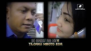 Fauji Bm Duet Maylina CUA MECHY - DANGDUT BIMA DAN DOMPU 2017.mp3