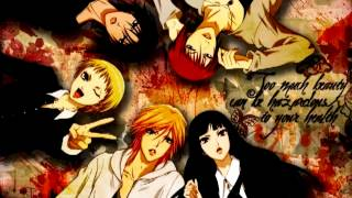 Yamato nadeshiko ending song - Carnation - Kiyoharu Full song thumbnail