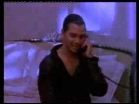 Patience Dabany ft El Debarge - Mélima