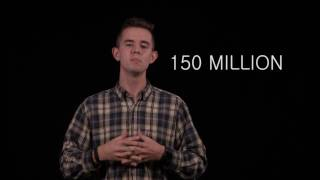 From Missionaries to Internet Superstars: How We Did It   Hey Joe Show   TEDxUSJR