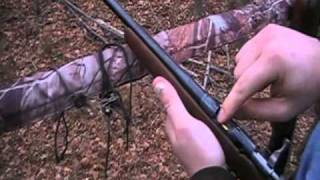 Best Deer hunting video ever