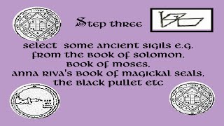 Lady Sharona Candle Spell Class-Making Candle Spells, Last Class, Episode 2