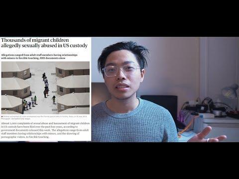 Chính Trị Việt Nam Cho Người Trẻ - Điều Cần Biết