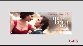 Me Before You (2016) - Trailer #1 Song - Photograph