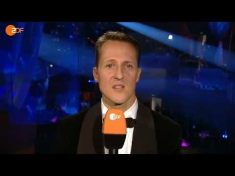 """Schumacher: """"Klar die Ziele verfehlt"""""""