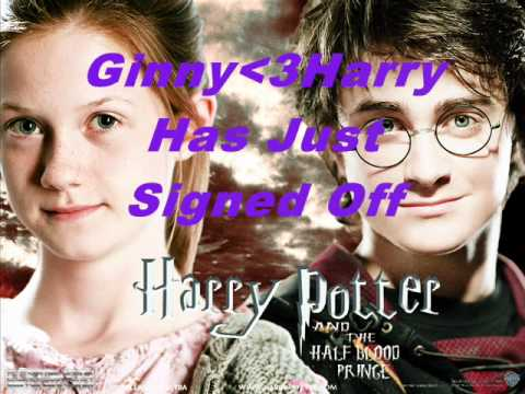 Harry Potter Chat Room Episode Three (Muted