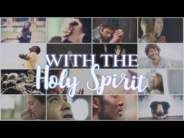 Evenings With The Holy Spirit | Jennifer LeClaire's New Devotional