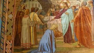 Храм Спаса на Крови,внутреннее убранство собора.