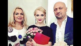 Дело идет к свадьбе! Вот с кем встречается дочь Марии Порошиной и Гоши Куценко