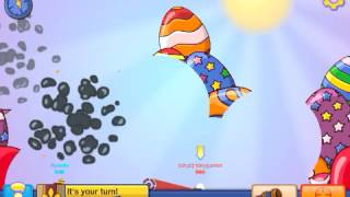 how to unlock 3 new shells in bad eggs online2 - YouRepeat