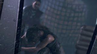 Shadow of the Tomb Raider primer juego del plus enero 2021