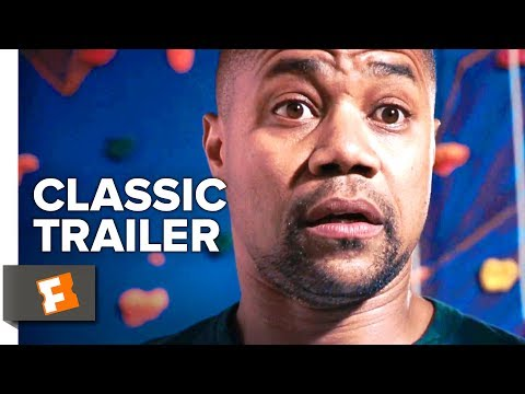 Daddy Day Camp (2007) Trailer #1 | Movieclips Classic Trailers
