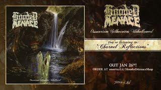 Play Charnel Reflections