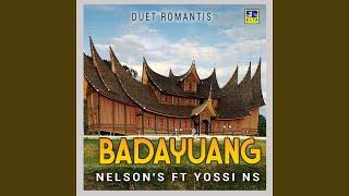Badayuang