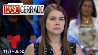 Death Through Acrobatic Stunt 🎪🏃‍♂️🤡 | Caso Cerrado | Telemundo English