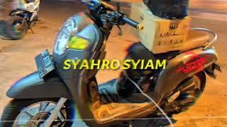 Story wa (marhaban ya ramadhan) terbaru 2020