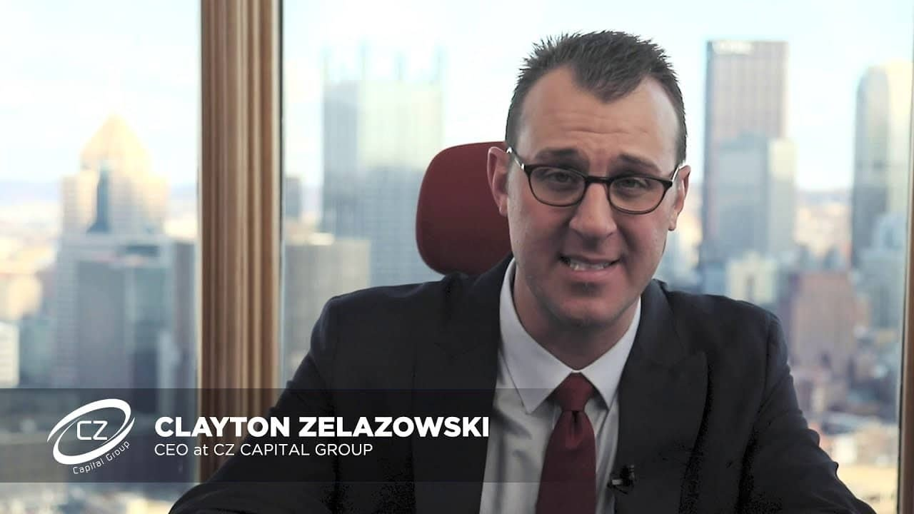 How to Sell Your Home Fast, Stress Free - CZ Capital Group