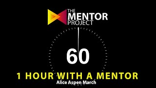 Attention Matters!  With Alice Aspen March