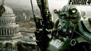 Как поднять Fps в игре Fallout 4