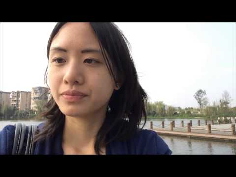 Random Park Vlog