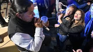 El Impacto Latino │En vivo 2018│